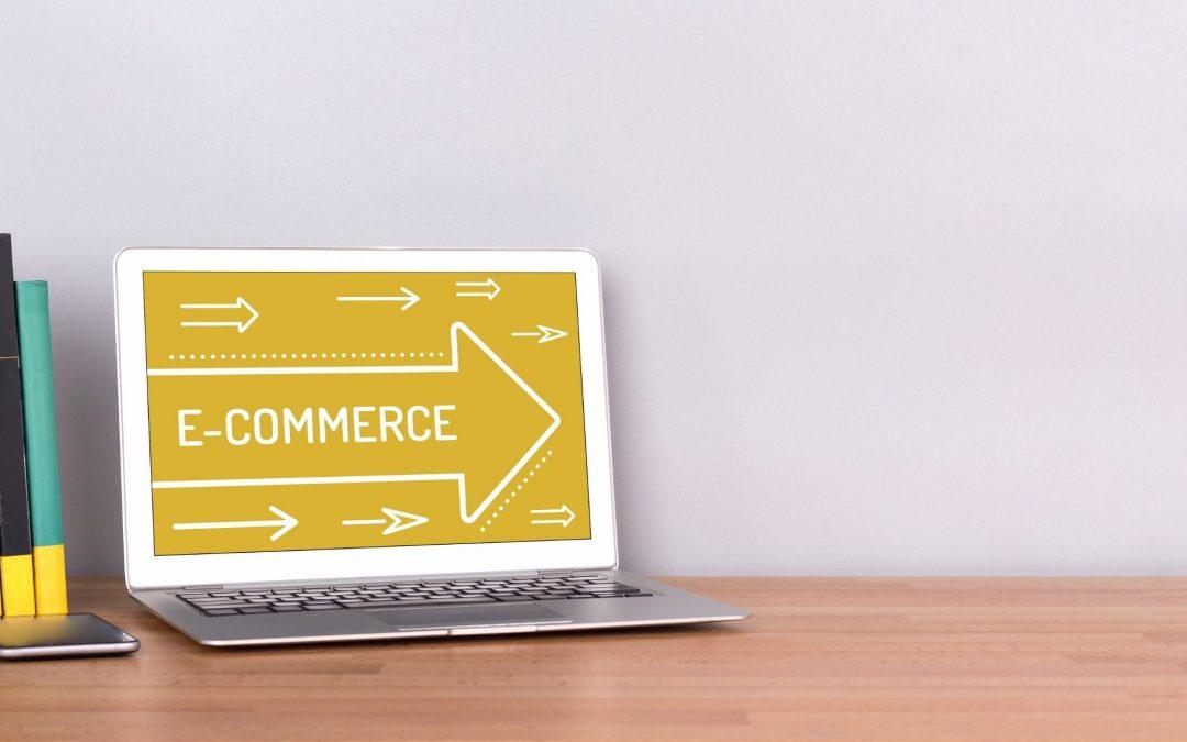 Création d'un site e-commerce en 10 étapes