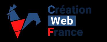 Création Web France